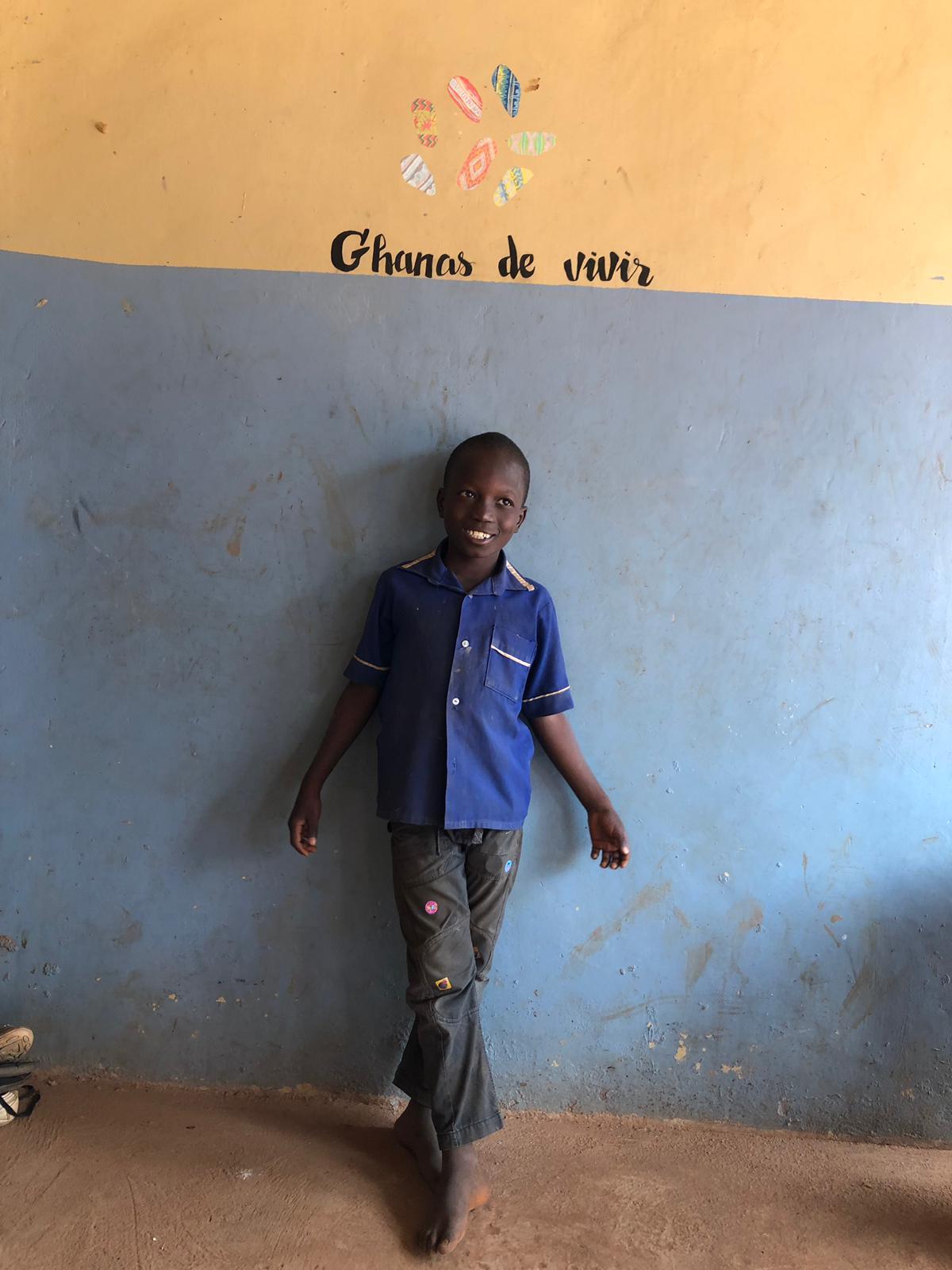 Acheampong Frednard (Ata Kakra) (11)