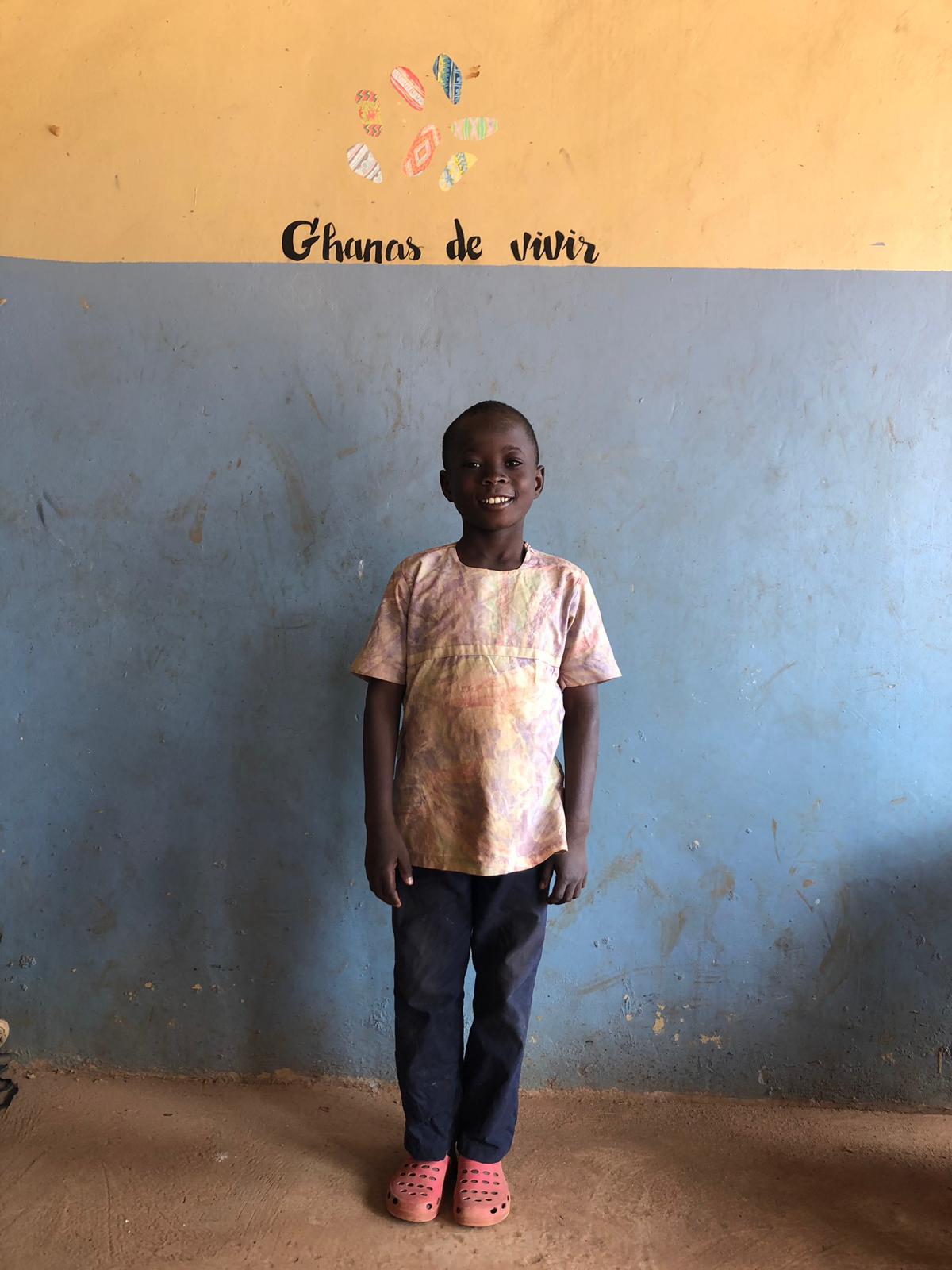 Acheampong Frednard (Ata Peni) (11)